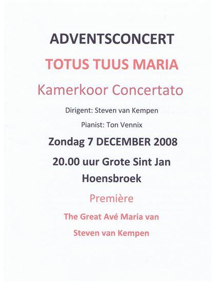 2008-12-07