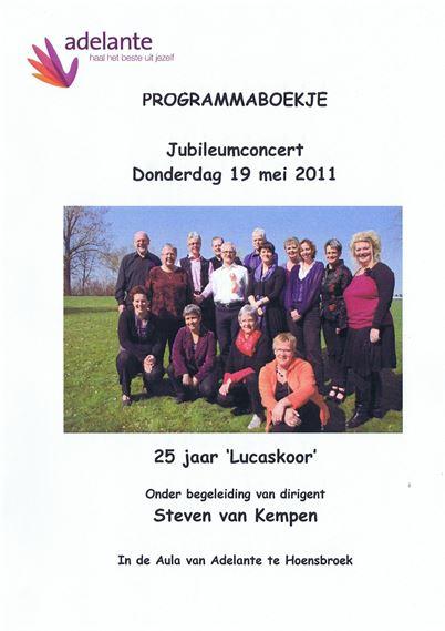 2011-05-19