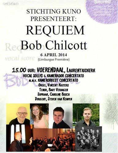 2014-04-06 Requiem