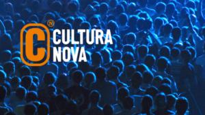 Cultura Nova